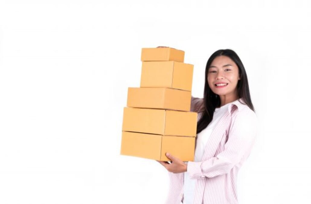 Top Tips for Online Jewelry Stores When Developing a Shipping Strategy